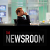 The Newsroom from HBO